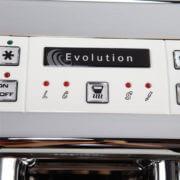 Dalla Corte Evolution Bianca (2GR): фото 2