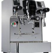 Кофеварка Dalla Corte Super Mini: фото 1