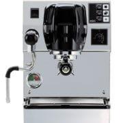 Кофеварка Dalla Corte Mini Dosata: фото 2