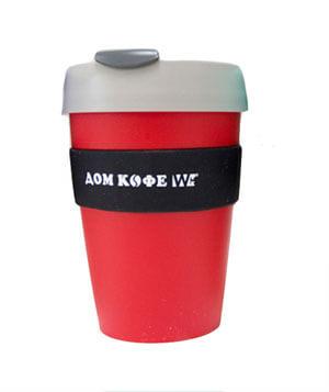 Keep Cup DB Дом Кофе L
