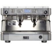 Кофеварка Dalla Corte DC Pro Bianca (2GR): фото 1