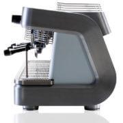 Кофеварка Dalla Corte DC Pro Bianca (2GR): фото 3