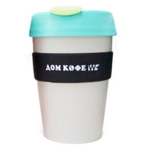 Keep Cup DC Дом Кофе L