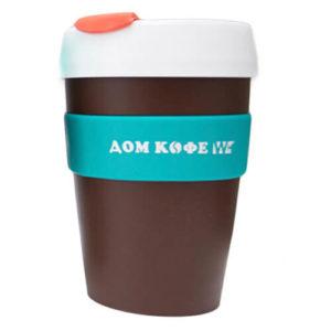 Keep Cup DD Дом Кофе L