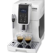 Кофеварка De`Longhi Dinamica Ecam 350.35 W: фото 1