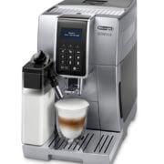 Кофеварка De`Longhi Dinamica Ecam 350.75.S: фото 1