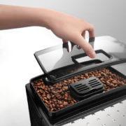 Кофеварка De`Longhi ECAM 22.110.B: фото 5