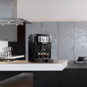 Кофеварка De`Longhi ECAM 22.110.B: фото 6