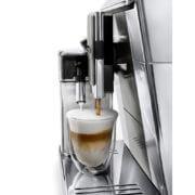 Кофеварка De`Longhi PrimaDonna Elite ECAM 650.55 MS: фото 3