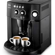 Кофеварка De`Longhi ESAM 4000.B: фото 1