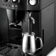Кофеварка De`Longhi ESAM 4000.B: фото 2