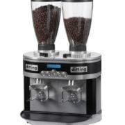 Кофемолка Ditting KED 640: фото 1