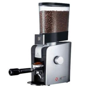 Ditting Pro D Espresso