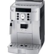 Кофеварка De`Longhi ECAM 22.110.SB: фото 1