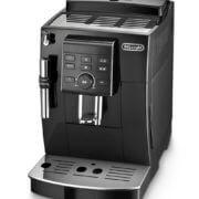 Кофеварка De`Longhi ECAM 23.120.B: фото 1
