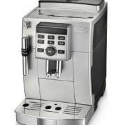 Кофеварка De`Longhi ECAM 23.120.SB: фото 1