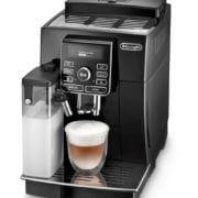 Кофеварка De`Longhi ECAM 25.452.B: фото 1