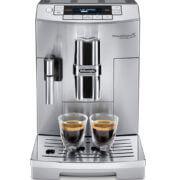 Кофеварка De`Longhi Primadonna S Ecam 26.455.M: фото 3