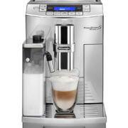 Кофеварка De`Longhi Primadonna S Ecam 26.455.M: фото 2