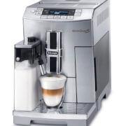 Кофеварка De`Longhi Primadonna S Ecam 26.455.M: фото 1