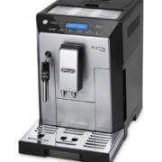 Кофеварка De`Longhi ECAM 44.624.S Eletta Plus: фото 1