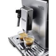 Кофеварка De`Longhi ECAM 44.624.S Eletta Plus: фото 2