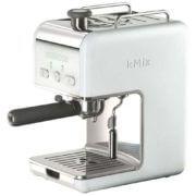 Кофеварка KENWOOD ES 020: фото 1