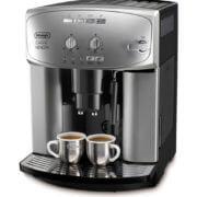 Кофеварка De`Longhi ESAM 2200.S: фото 1