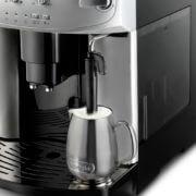 Кофеварка De`Longhi ESAM 2200.S: фото 2
