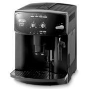 Кофеварка De`Longhi ESAM 2600.B: фото 1