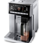 Кофеварка De`Longhi Primadonna Exclusive ESAM 6900: фото 3