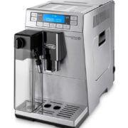 Кофеварка De`Longhi Primadonna XS ETAM 36.365.M: фото 3
