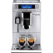 Кофеварка De`Longhi Primadonna XS ETAM 36.365.M: фото 2