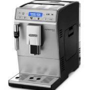 Кофеварка De`Longhi Autentica ETAM 29.620.SB: фото 1