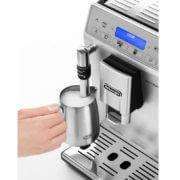 Кофеварка De`Longhi Autentica ETAM 29.620.SB: фото 2