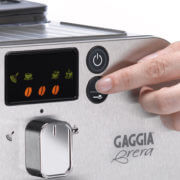 gaggia-brera-black-button-coffeeshop-w-kiev-ua