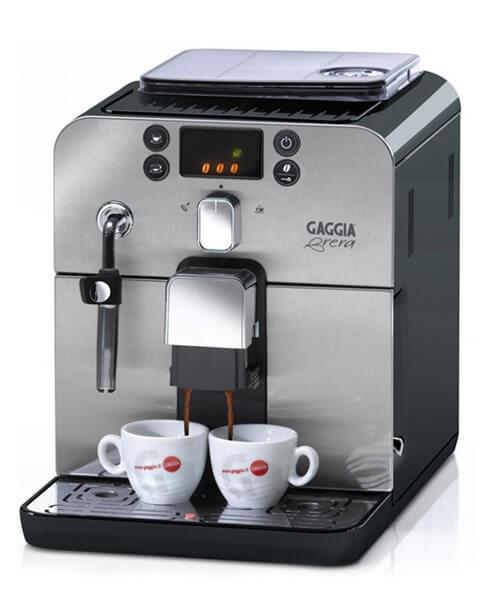 gaggia-brera-black-coffeeshop-w-kiev-ua