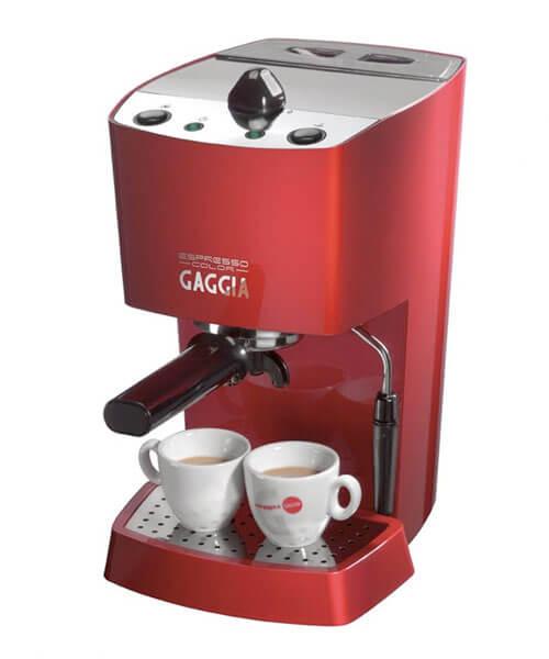 gaggia-espresso-color