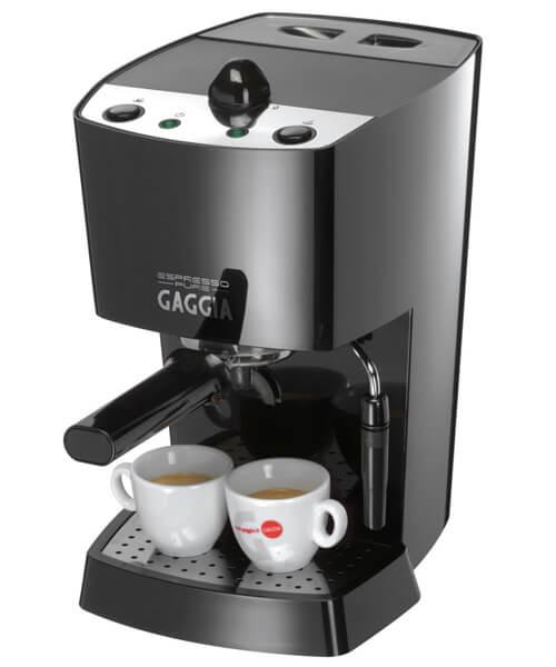 gaggia-espresso-pure-domkofe-ua