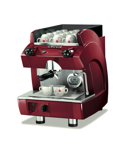 gaggia-ge-compact-1gr-red-domkofecomua_500_1