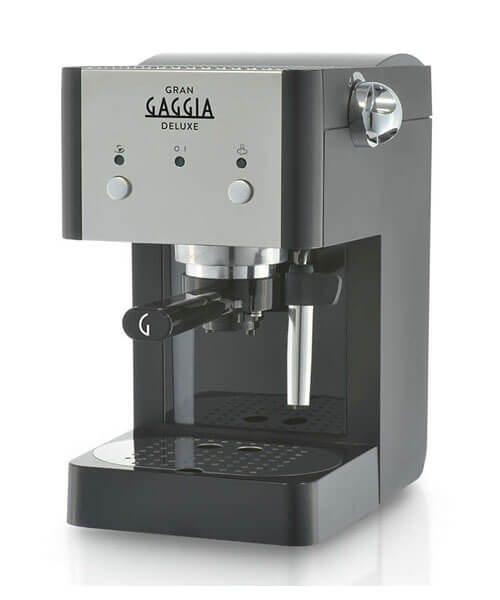 gran_gaggia_deluxe_black_new_1