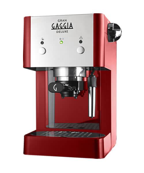 gran_gaggia_prestige_new_1