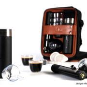 Handpresso Outdoor Set: фото 4