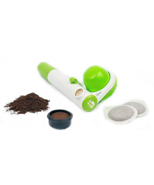 handpresso-hybrid-green-domkofe-comua-500_1
