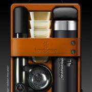 Handpresso Outdoor Set: фото 3