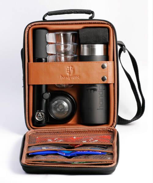 handpresso-outdoor-set1-domkofe-ua
