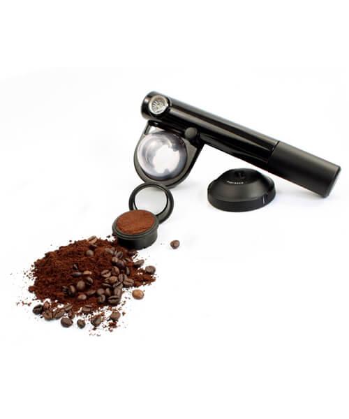 handpresso-wild-domepod-domkofe.com.ua