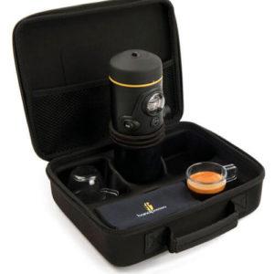 Handpresso Auto Set E.S.E. Premium