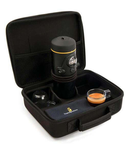 handpresso_auto_set_1