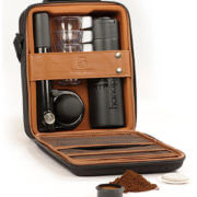 Handpresso Outdoor Set Wild Hybrid Flask: фото 1